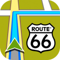 route-66-navigate
