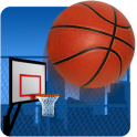 Hoopz Basketball